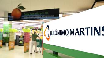 Jeronimo