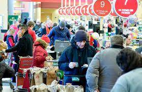 resto v supermarkets blog 2