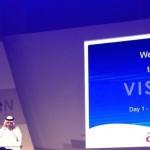 Dubai corporation for tourism image
